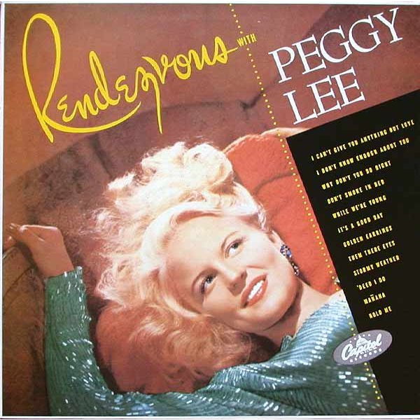 Rendezvous_With_Peggy_Lee_12_France.jpg