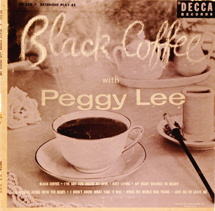 peggy black personals Worlds largest free african-american online community where black women and black now with jobs, news, dating you need to be friends with peggy61 in.
