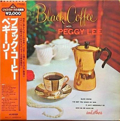 http://www.peggyleediscography.com/p/images/AlbumsOriginal2/Black_Coffee_31a_Japan_Victor4501.jpg
