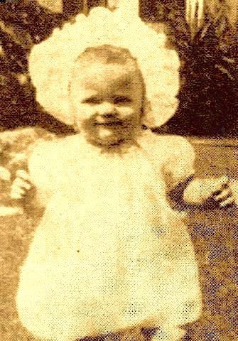 Dolly Parton 1930