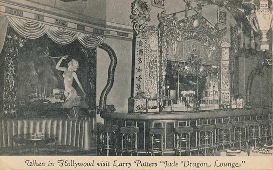 1930s-jade-buddah-pest-and-bar.jpg