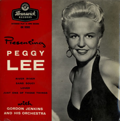 peggy lee i go to sleep