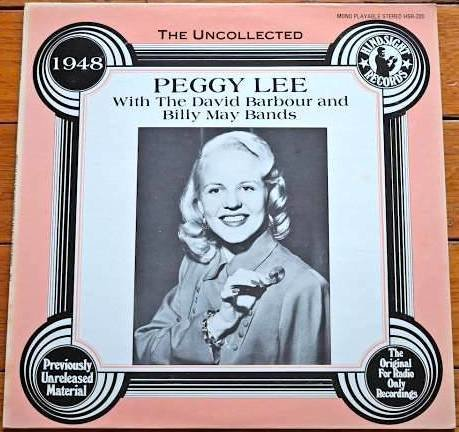 http://www.peggyleediscography.com/p/images/Radio/Transcriptions_World_Uncollected_Peggy_Lee_3.jpg