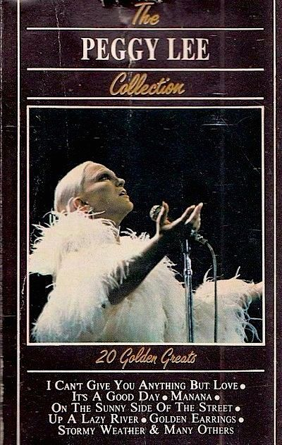 A Gallery Of Public Domain Budget And Bootleg Compilations